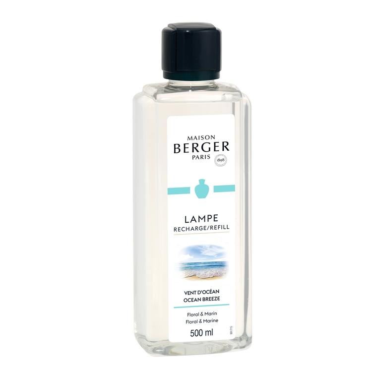 Parfum Vent d'Océan   500 ml 49494