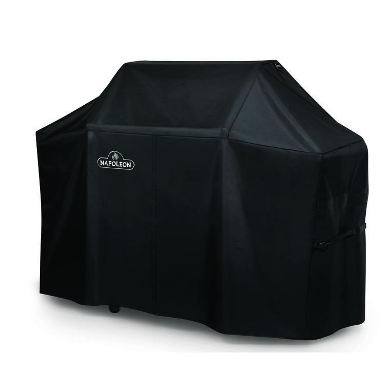 Housse noire pour Rogue 525 - 7.2x34x25.2 cm