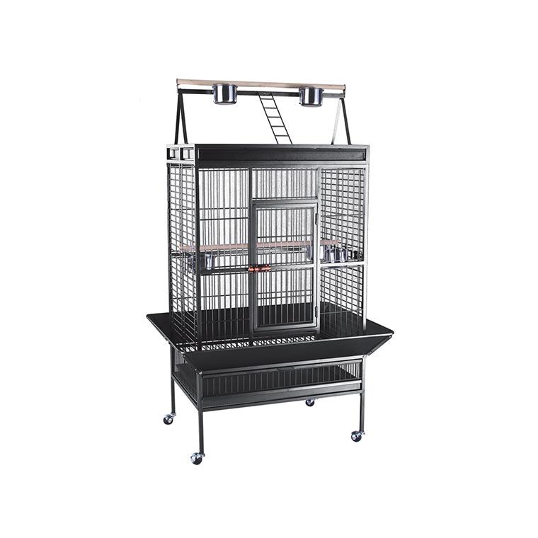 Cage Perroquet xl