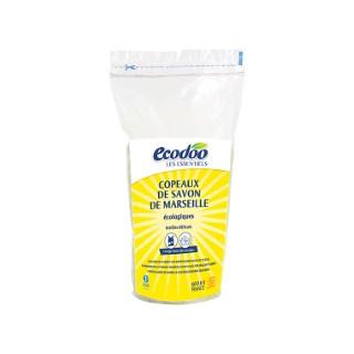 Copeaux de savon de Marseille ECODOO 1kg 50133