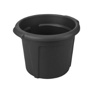 Pot de culture à pommes de terre green basics de 13 L Ø 32 x 26 cm