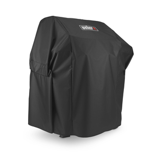 Housse premium Weber pour Spirit II série 200 506896