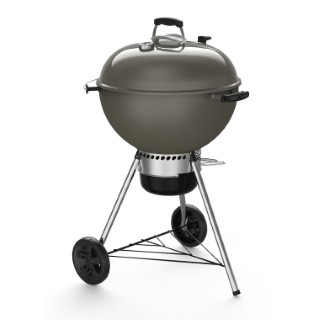 Barbecue master-touch GBS C-5750 Ø 57 x 98 cm 506900
