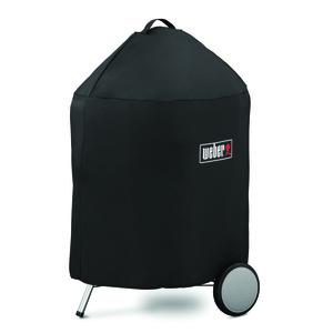 Housse Premium pour Master-Touch Weber 506906