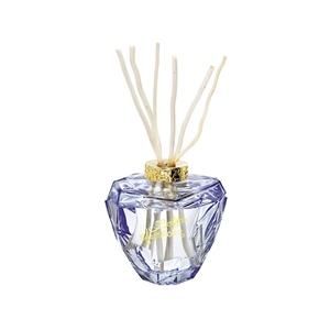 Bouquet parfumé premium parme Lolita Lempicka, 200 ml