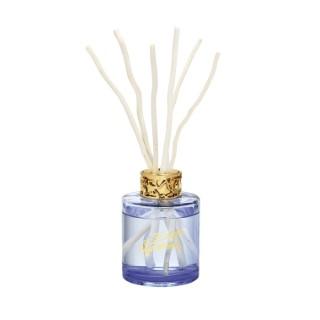 Bouquet parfumé découverte parme, 180 ml