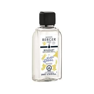 Recharge bouquet parfumé Lolita Lempicka, 200 ml