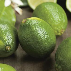 Lime Tahiti Bio botanic® 526742