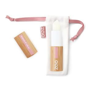 Baume à lèvres stick 481 - 3,5 gr 528766