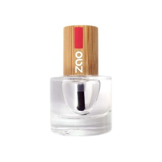Duo Base & Top coat 636 Zao - 8 ml 528783