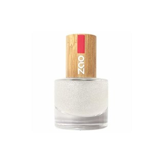 Top Coat Paillette 665 Zao - 8 ml 528784