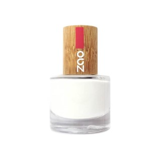 French manucure 641 Blanc Zao - 8 ml 528785