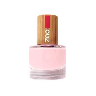French manucure 643 Rose Zao - 8 ml 528787