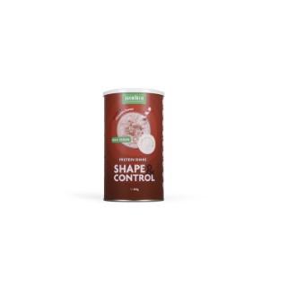 Protéine de pois, riz, cacao/chocolat Purasana – 400 gr 529080