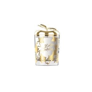 Bougie parfumée Lolita Lempicka transparente