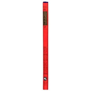 Rouleau encens voie majeure 30 bâtons 54281