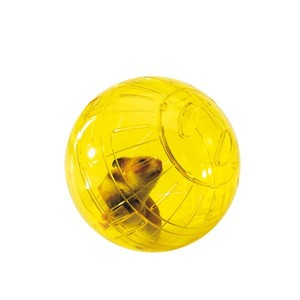 Boule d'exercice Runner Medium Savic 557296