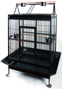 Cage perroquet XL Extral Large