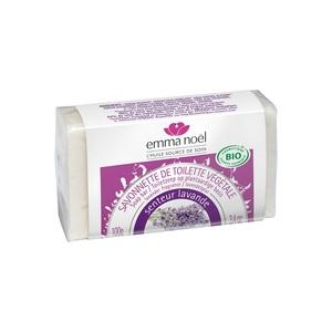 Savon à la lavande cosmebio en format de 100 g 560043
