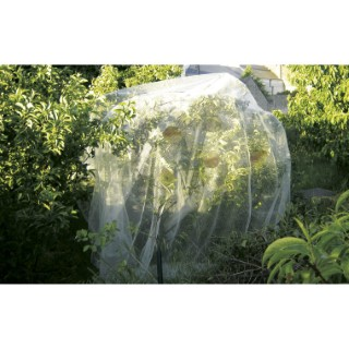Filet de protection Protect Fruit 5,20x5m 560144