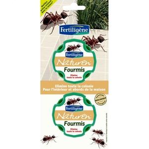 Anti fourmi piège x 2