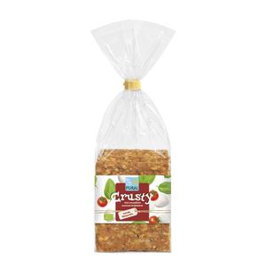 Crusty goût tomate et mozzarella – 200 gr 56712