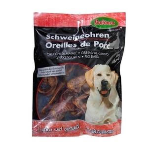 Oreilles de porc 400g Bubimex 573894