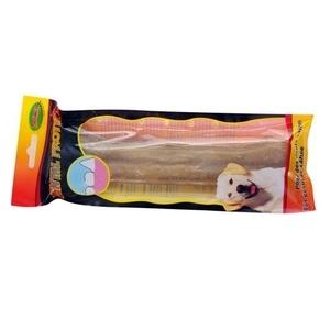 Os à macher 21 cm Bubimex 170g 574069