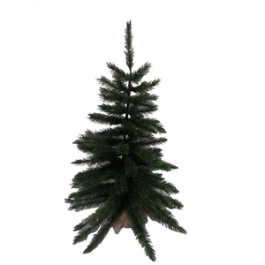 Sapin de Noël artificiel Forest 90 cm
