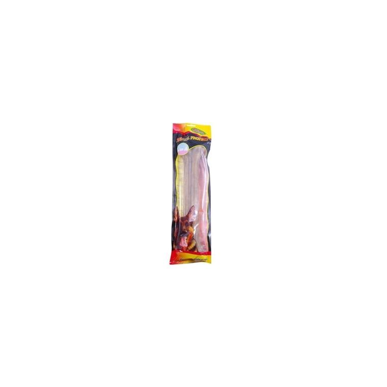 Os à macher 32 cm Bubimex 380g 572725