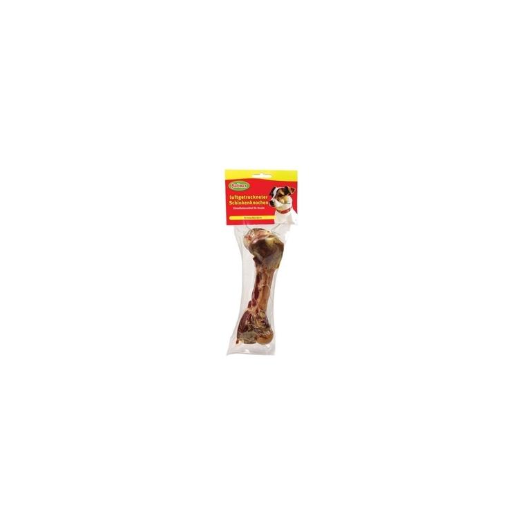 Os jambon de parme 350g Bubimex 574101