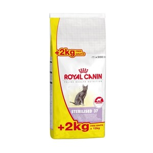 croquette 12kg chat st rilis royal canin botanic. Black Bedroom Furniture Sets. Home Design Ideas