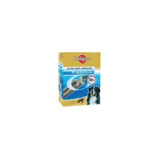 Friandise X28 Grand Chien Pedigree Dentastix 720 G 612665