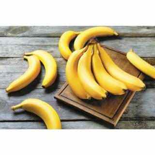 Banane Bio - Prix au kg 626233