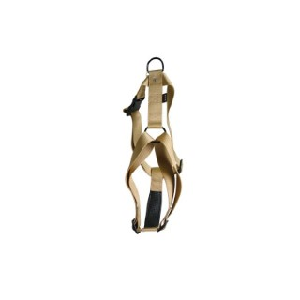 Harnais réglable beige 70/90cm Martin Sellier 626695