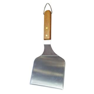 Spatule grand modèle Plancha Tonio 62888