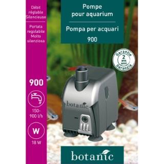 Pompe à eau Botanic - 900 632902