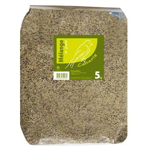 Mélange pour Perruches Premium en sac de 5 kg 633244