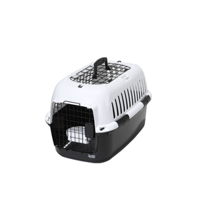 Panier de transport EUROPET 634334