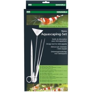 Nano Aquascaping 638085
