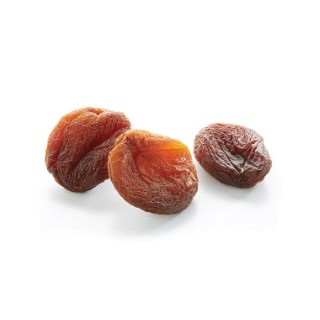 Abricot n° 4 originaire de Turquie - Prix au kilo 640119
