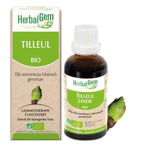 Tilleul Bio 50 ml beige 658165