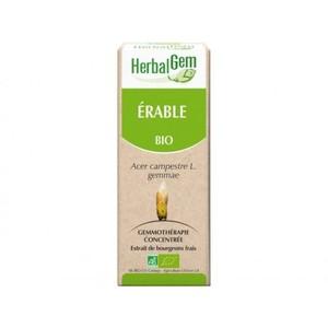 Erable Bio 50 ml beige 658222