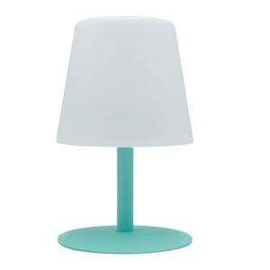 Lampe de table Batimex Standy Mini Mint de H 26 cm 658781