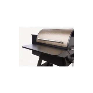Tablette rabattable Traeger (Pro 780, Ironwood 885) 659788