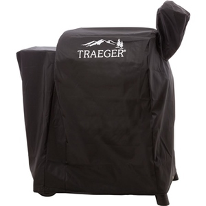 Housse Traeger pour barbecue Pro 575 659790