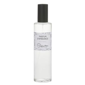 Parfum d'ambiance senteur bois blanc de 100 ml