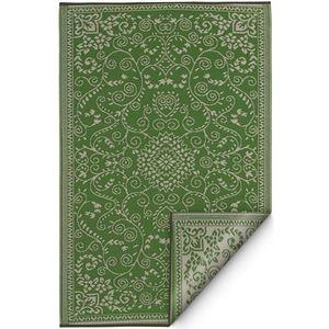Tapis Murano vert – 90x150 cm 661181