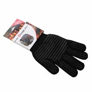 Gant de protection anti-chaleur Somagic 662734