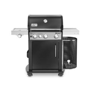 Barbecue Spirit Premium EP-335 Weber